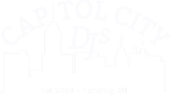 Capitol City DJs™ Michigan's Premier DJ Company